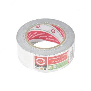 Daimaru Aluminium Foil Tape