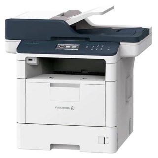Printer Fuji Xerox DocuPrint M375 Z