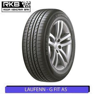 Laufenn G FIT AS 175/65 R14