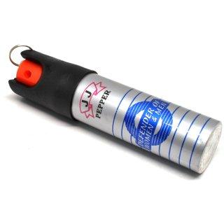 Pepper Spray Self Defense JJ Pepper 20 ml