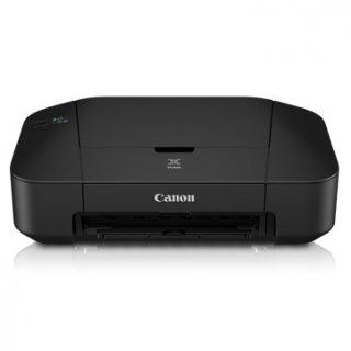 Canon IP 2870S