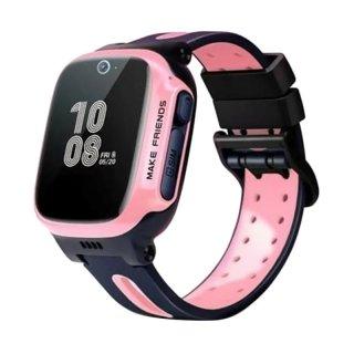 IMOO Z2 Smartwatch Anak