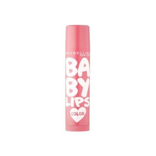 Baby Lips Color