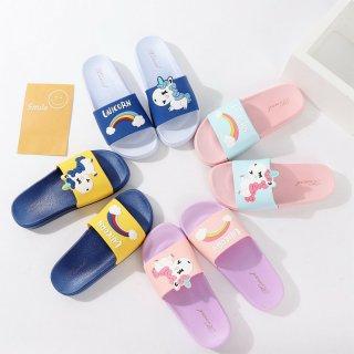 Sandal Soft Unicorn