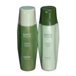Herbalife Aqua