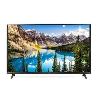LG LED TV 55″ 55UJ632T