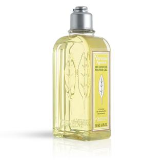 L'Occitane - Citrus Verbena Shower Gel