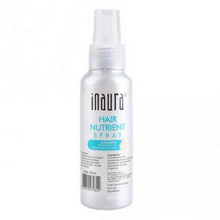 Inaura Hair Nutrient Spray