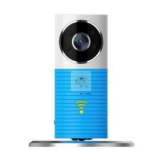 Cleverdog Smart Camera 120 degree