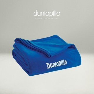 Dunlopillo Thermal & Travel Blanket