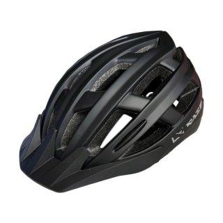 Helm Sepeda Raze R9 XC