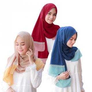 Hijabwanitacantik - Instan Felina