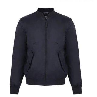 Eiger 1989 Bommel X Jacket