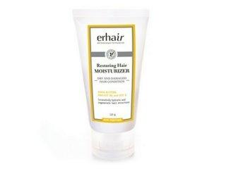 Erha Erhair Restoring Hair Moisturizer 125g