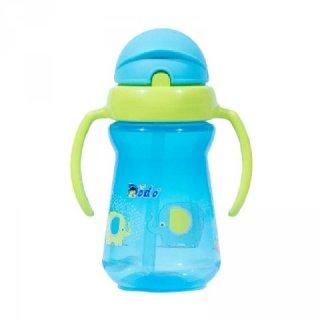 DODO DDC005 Sport Handle Cup Botol Minum Anak