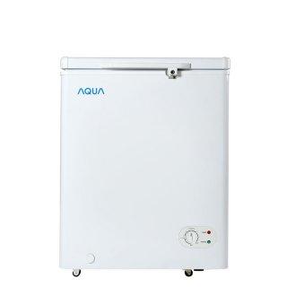 Freezer Box Aqua AQF-100