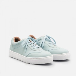 Briston Blue Sneakers