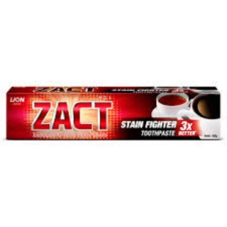 Zact Stain Fighter