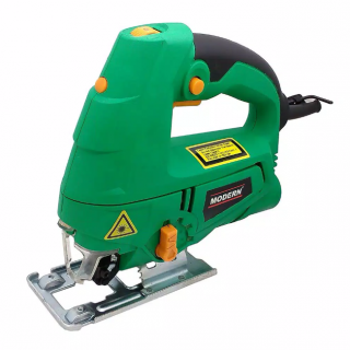 Mesin Jigsaw Potong Kayu Triplek Akrilik Modern M2200l Berkualitas