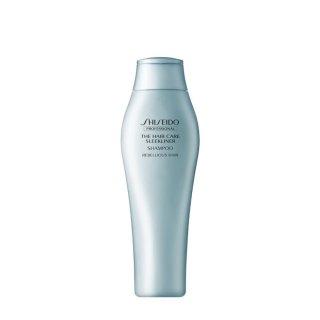 Shiseido Sleekliner Shampoo