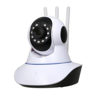 CCTV IP Camera Yoosee Wireless IP Camera HD 1080P 3 Antena