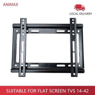 Animax Bracket TV