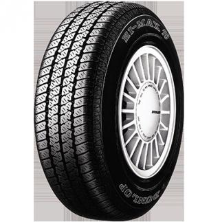 Dunlop Himax