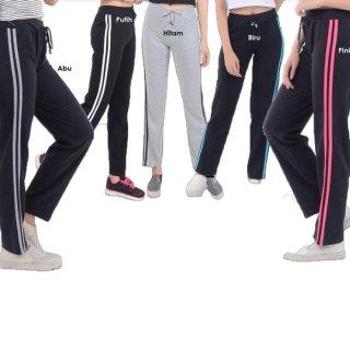 Celana Training Deux / Training Pants