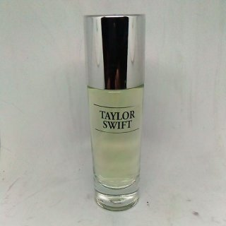 Parfum Refill Taylor Swift 30 ML