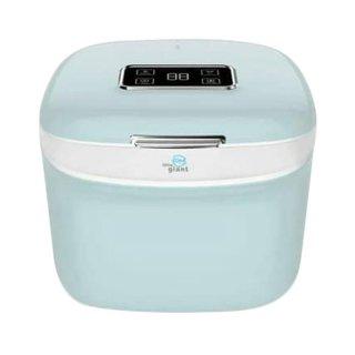 Little Giant Zhora Digital UV Sterilizer & Dryer