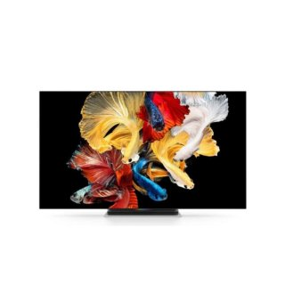 Xiaomi Mi TV Master 65-inch OLED
