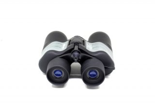 Teropong Nikon NIK Zoom 10-30X50