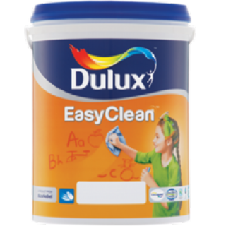 Dulux Easy Clean
