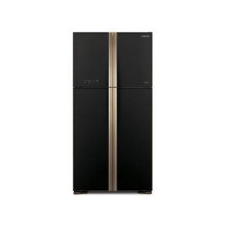 Hitachi RW61PGD4GBK