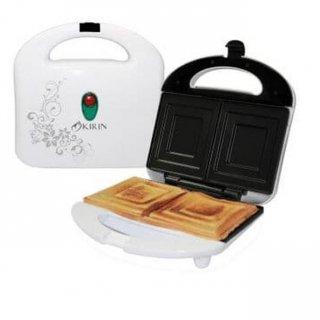 Kirin Toaster KST 365