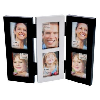Inno Foto (06922) Photo Frame Screen