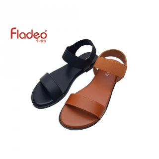 Fladeo E20/LDT268-1RV/Sandal for Ladies [ Sandal Tali ]