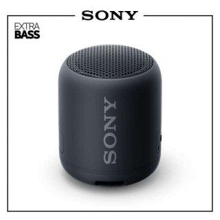 SONY SRS-XB12 Extra Bass Waterproof Bluetooth Speaker