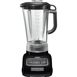 Kitchen Aid 1.75 L Diamond Blender Hitam 5KSB1585EOB