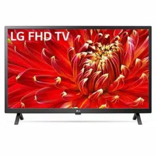 LG 43LN5600PTA TV LED SMART TV