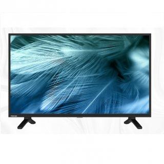 Toshiba 32S2900 USB Movie LED TV