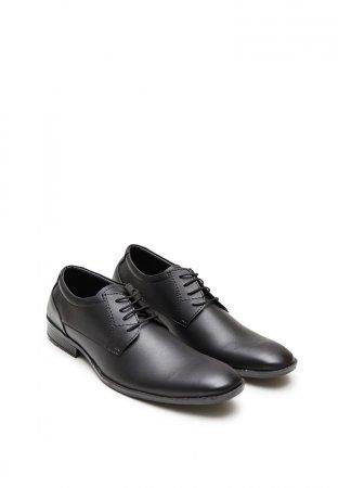 Paulmay Sepatu Formal Pria Madrid 910