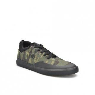 DC Infinite TXSE M Shoe Camo