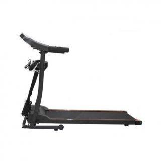iReborn Verona Treadmill