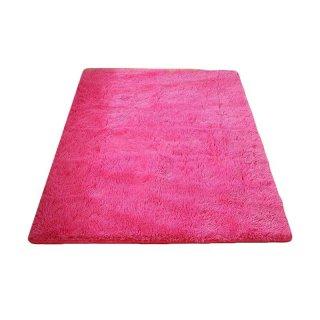 Rasfur Karpet Bulu