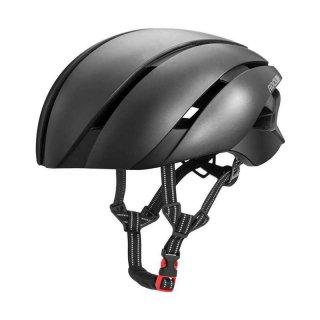 Helm Sepeda Rockbros LK-1