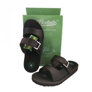 Flexibelle Japanese Massage Footwear Delta