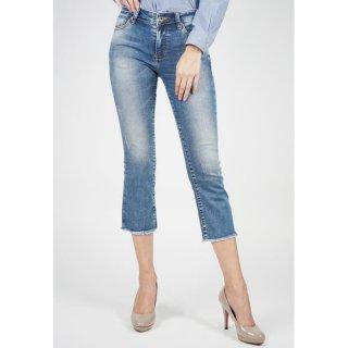 LOIS JEANS ORIGINAL - Celana panjang wanita FTC233D1