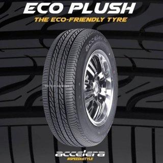 Accelera 175/70R13 Eco Plush