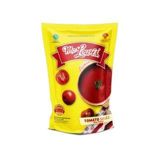 Mc Lewis Tomato Sauce Premium
